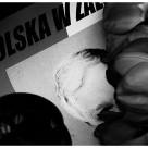 10 kwietnia 2010 roku, w drodze na uroczystości 70. rocznicy Zbrodni Katyńskiej zginął Prezydent Rzeczypospolitej Polskiej Lech Kaczyński