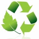 Ekologiczny konkurs