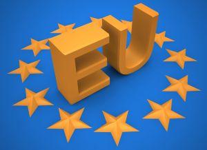Szkolny konkurs o UE