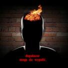 Nie niszcz organizmu dopalaczami