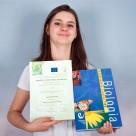Finał Powiatowego Konkursu Ekologicznego