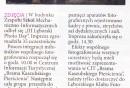 Express Powiatu Lęborskiego – Mistrzowie fotografii w akcji