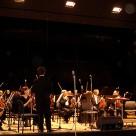 Sinfonia Baltica w Słupsku