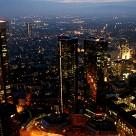 Wycieczka do Frankfurtu