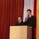 Upamiętniamy rocznicę uchwalenia Konstytucji 3 Maja