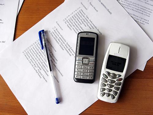 Bezpłatne warsztaty dziennikarskie w ZSMI