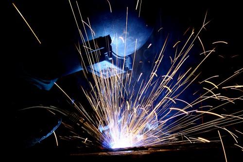 Mechanik- monter maszyn iurzadzeń