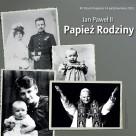 XII Dzień Papieski