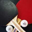 Mistrzostwa Szkoły w tenisie stołowym mężczyzn