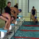 Pływać każdy może