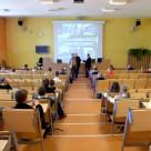 Konkurs wiedzy o Historii Ziemi Lęborskiej