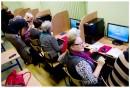 Warsztaty Komputerowe na LUTW