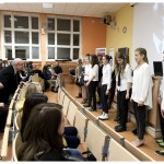 Prezentacja na temat wybitnych wynalazców polskich z początków XX wieku
