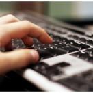 Kierunek Technik Informatyk w ZSMI
