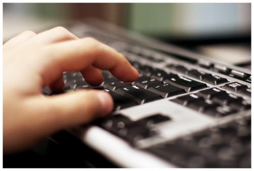 Kierunek Technik Informatyk wZSMI