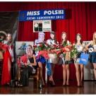 Wybory Miss Polski Ziemi Lęborskiej 2013