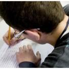 Wyniki Szkolnego konkursu wiedzy języka angielskiego
