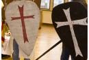 Wyprawa krzyżowa z Gniewem
