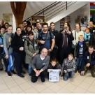 Zdjęcia uczestników III Photo Day