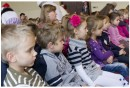 Mikołajki dla przedszkolaków