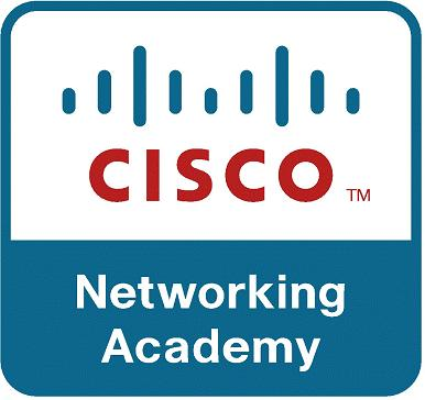Mechanik lokalną akademią CISCO