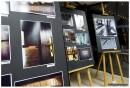 Podsumowanie wernisażu zdjęć z Trzeciego Lęborskiego Photo Day