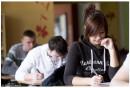 Konkursu wiedzy z zakresu prawa pracy oraz bezpieczeństwa i higieny pracy dla młodocianych pracowników