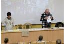 XIII Konkurs Wiedzy o Historii Ziemi Lęborskiej w ZSMI