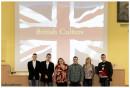 British Culture Day