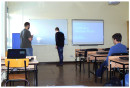 Warsztaty na Wydziale Matematyki Fizyki i Informatyki Uniwersytetu Gdańskiego