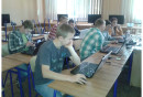 Warsztaty programowania w języku C#