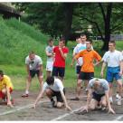 Mistrzostwa ZSMI w Lekkoatletyce