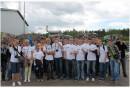 Save Planeciarze - Wycieczka do Czarnowka