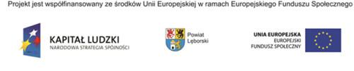 ZaPaL się dozawodu – zawodowo wPowiecie Lęborskim