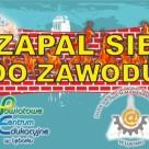 ZaPaL się do zawodu – zawodowo w Powiecie Lęborskim
