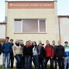 III Otwarte Dni Miejskiego Przedsiębiorstwa Wodociągów i Kanalizacji