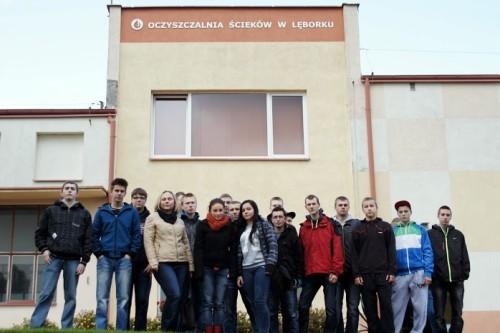 III Otwarte Dni Miejskiego Przedsiębiorstwa Wodociągów iKanalizacji