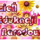Dzień Edukacji Narodowej w ZSMI
