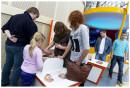 Centrum Nauki EXPERYMENT Gdynia 2013