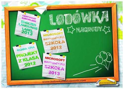 www.lodowkabeztajemnic.com