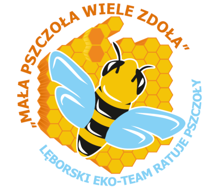 """""""Mała Pszczoła Wiele Zdoła"""" – totytuł kolejnego projektu  Mechanika."""