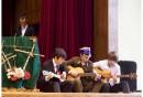 Obchody 11 listopada w naszej szkole