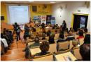 """Konferencja profilaktyczna """"Wolni-Bezpieczni-Niezależni"""