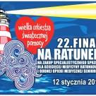 XII Finał Wielkiej Orkiestry Świątecznej Pomocy w Lęborku