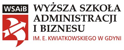 Wyższa Szkoła Administracji iBiznesu wGdyni