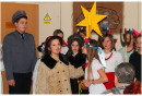 Z wizytą w Domu Pomocy Społecznej