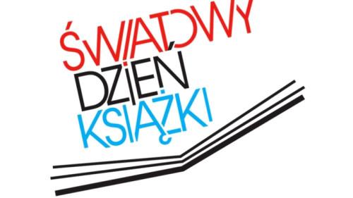 23 kwietnia – Światowy Dzień Książki iPraw Autorskich