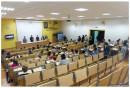 XIV Konkurs Wiedzy o Historii Ziemi Lęborskiej