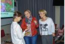 Spotkanie na Politechnice Gdańskiej