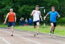 Mistrzostwa Powiatu w lekkiej atletyce – Licealiada 2013/2014